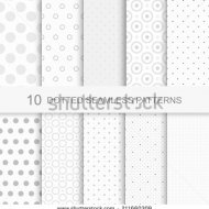 stock-vector-set-of-soft-seamless-patterns-with-dots-211660309