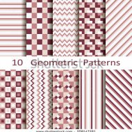 stock-vector-set-of-ten-geometric-patterns-209147281