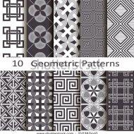stock-vector-set-of-ten-geometric-patterns-210362440