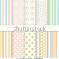 stock-vector-set-of-ten-modern-polka-dot-strips-mosaic-seamless-patterns-soft-colors-swatches-of-seamless-195103409 (1)