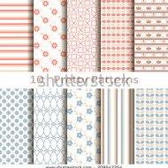 stock-vector-set-of-ten-pretty-patterns-209542354 (1)