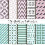 stock-vector-set-of-ten-retro-patterns-209149831 (1)