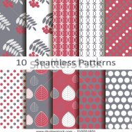 stock-vector-set-of-ten-seamless-patterns-210051601