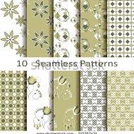 stock-vector-set-of-ten-seamless-patterns-210362431
