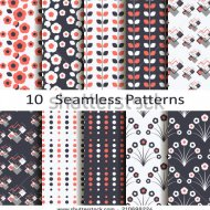 stock-vector-set-of-ten-seamless-patterns-210698224
