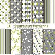 stock-vector--set-of-ten-seamless-patterns-211271341 (1)
