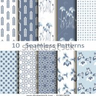 stock-vector-set-of-ten-seamless-patterns-212617978
