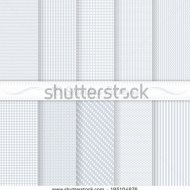 stock-vector-set-of-ten-subtle-seamless-patterns-monochrome-classic-soft-colors-swatches-of-seamless-195104876