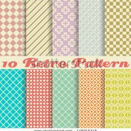 stock-vector-ten-retro-different-vector-seamless-patterns-tiling-endless-texture-can-be-used-for-wallpaper-146915345 (1)