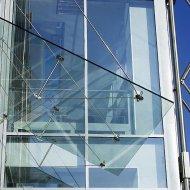 1301325114_glass-vizor