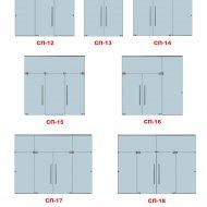 Конфигурации 2